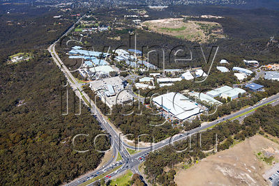 Belrose Aerial Photography photos