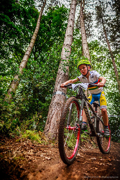 2017-07-15_Midlands_XC_MTB_Series_Eckington_256