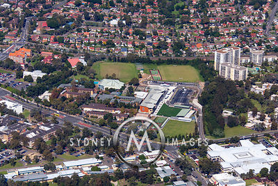 Westmead