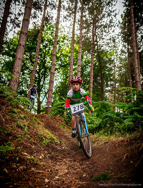2017-07-15_Midlands_XC_MTB_Series_Eckington_237