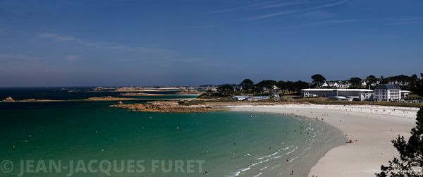 Trestel-Pano 15 Aout plage-2016-08-10