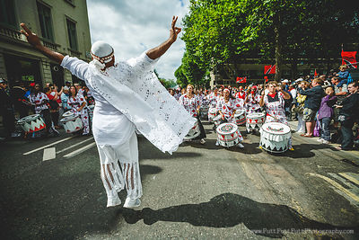 2010-08-30_Notting_Hill_Carnival_389
