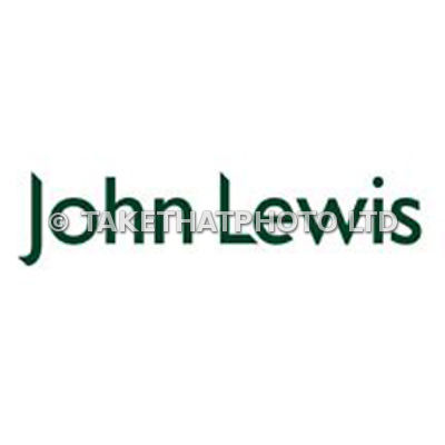 John Lewis photographs