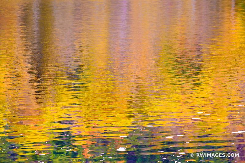 ❏ Fine Art Photography Prints | | | | | Nature Buy Framed Prints ...