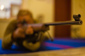 2013-09-30_Whitby_Rifle_Club_290