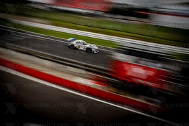 BRITISH_GT_BRANDS_HATCH_ND-8016