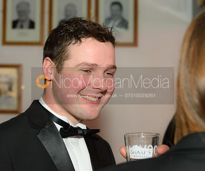 News and Event Photography photos