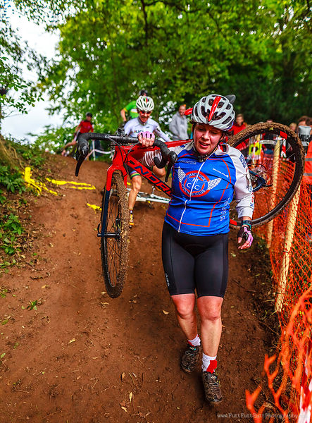2017-09-09_Forme_NDCXL_Cyclocross_Race_Hardwick_Hall_551