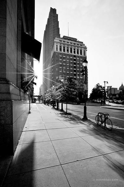 Photos Prints Philadelphia Photography Fine Art