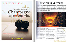 encyclopedia-champagne-tom-stevenson-2