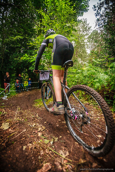 2017-07-15_Midlands_XC_MTB_Series_Eckington_293