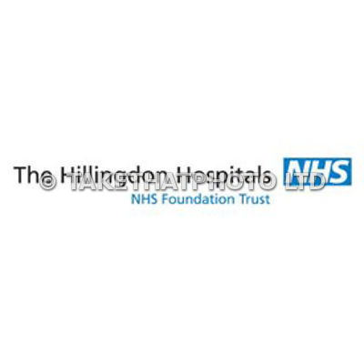Hillingdon Eye Hospital Ball photographs