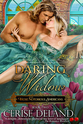 DARING_WIDOW_by_Cerise_DeLand~4