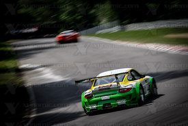 BRITISH_GT_BRANDS_HATCH_ND-8951