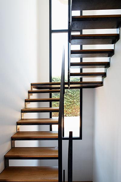 franck deletang photographe d 39 architecture maisons vivre plus maison f sainte foy l s lyonx. Black Bedroom Furniture Sets. Home Design Ideas
