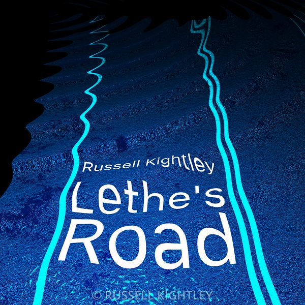 Lethe_s_Road_BLUE_COVER_contrsty_white_text_8000