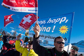 2571-fotoswiss-Ski-Worldcup-Ladies-StMoritz
