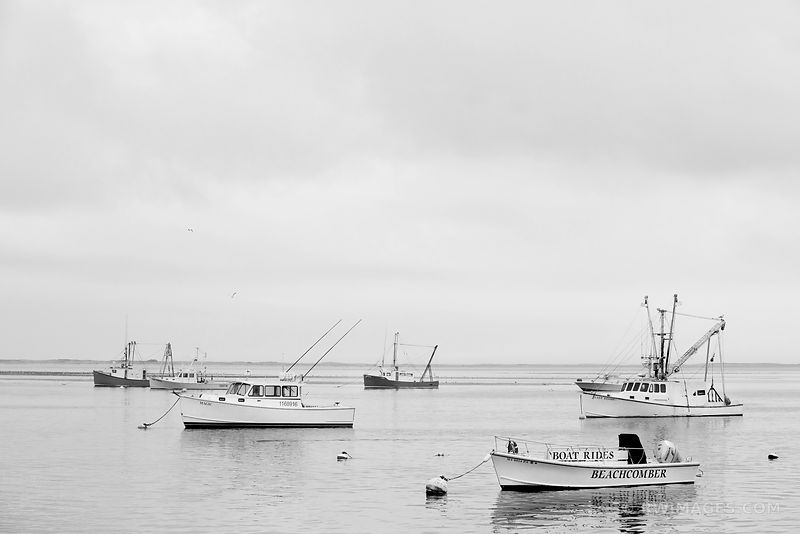 ❏ Fine Art Photography Prints | | | | | Fishing Boats Buy Framed ...
