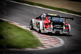 BRITISH_GT_BRANDS_HATCH_ND-8897