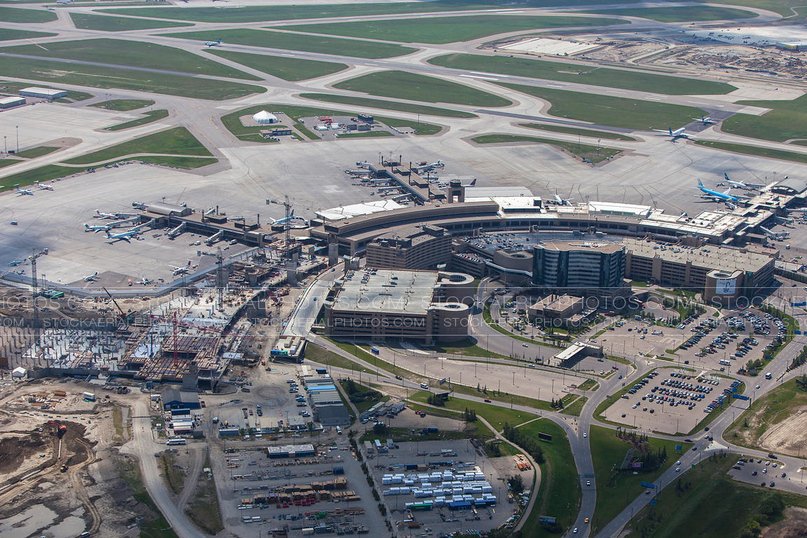 toronto pearson airport map with D11eddfa Eb0e 11e1 8c47 00259030440e Calgary International Airport Expansion on Toronto Pearson International Airport moreover Dubai Airport Terminal 3 Maps furthermore Air france sues over crash additionally Delta Airlines DTW further 2113.