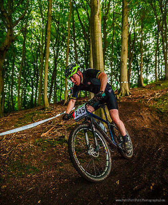 2017-07-15_Midlands_XC_MTB_Series_Eckington_442