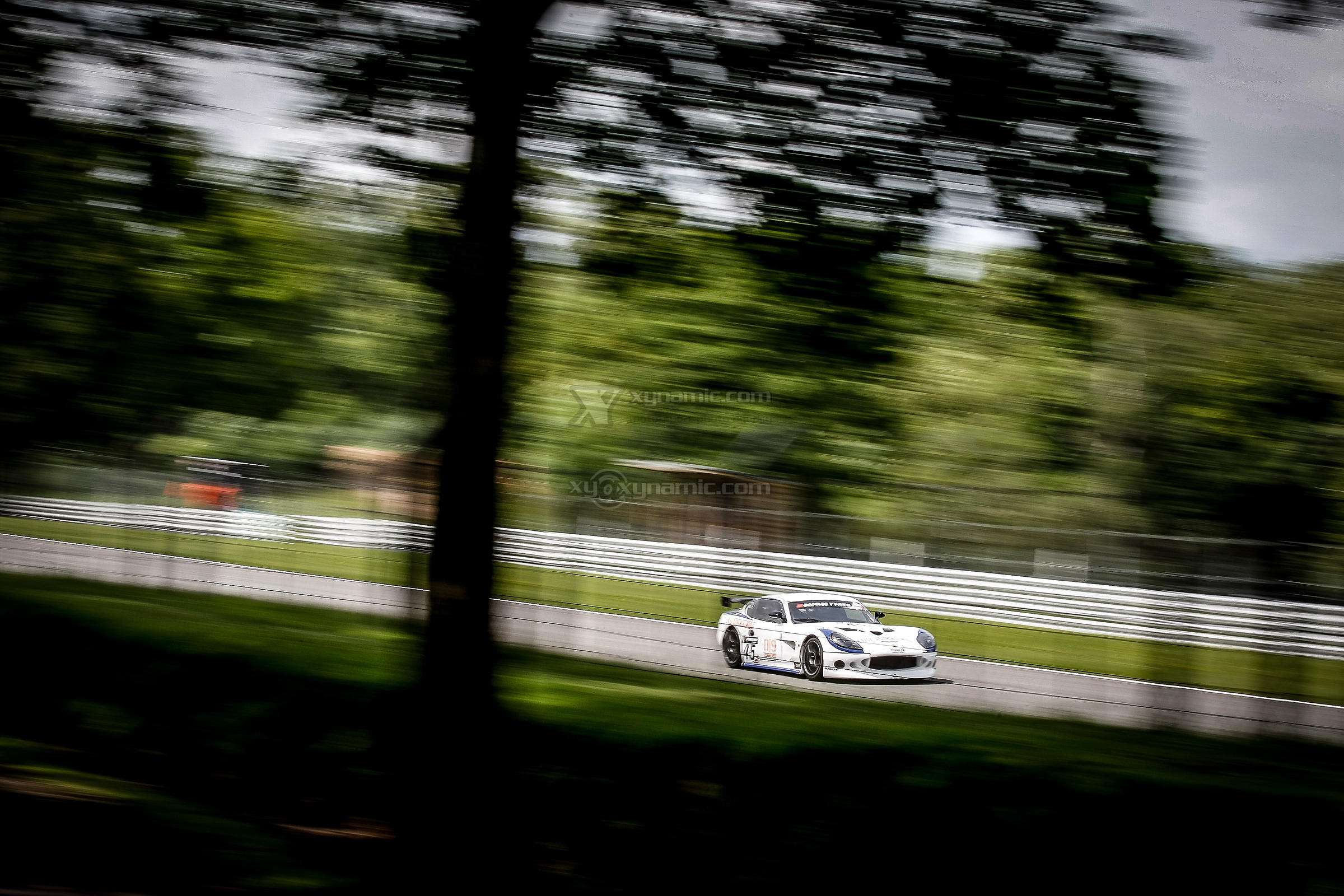 BRITISH_GT_BRANDS_HATCH_ND-8982
