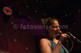 Heidi-Happy-and-Band-Festival-da-Jazz-Live-at-Dracula-Club-St.Moritz-131