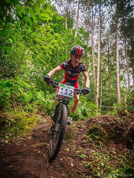 2017-07-15_Midlands_XC_MTB_Series_Eckington_319