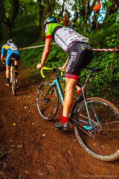 2017-09-09_Forme_NDCXL_Cyclocross_Race_Hardwick_Hall_549