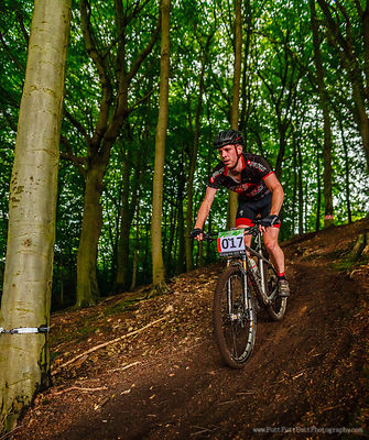 2017-07-15_Midlands_XC_MTB_Series_Eckington_425