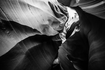 7995-Antelope_Canyon-Arizona_USA_2014_Laurent_Baheux