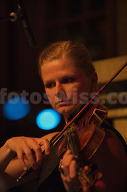 Heidi-Happy-and-Band-Festival-da-Jazz-Live-at-Dracula-Club-St.Moritz-065