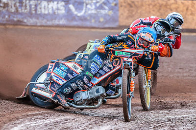 Wolves v Swindon 16th July 18 photos