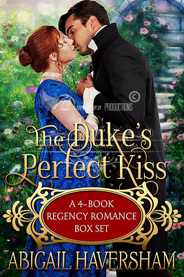 The_Duke_27s_Perfect_Kiss_OTHER_SITES~2