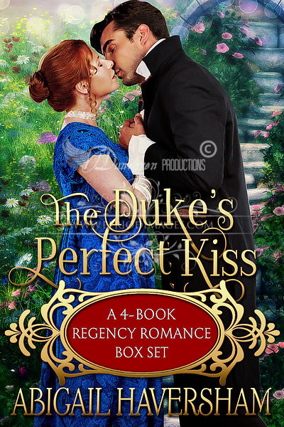 The_Duke_27s_Perfect_Kiss_OTHER_SITES