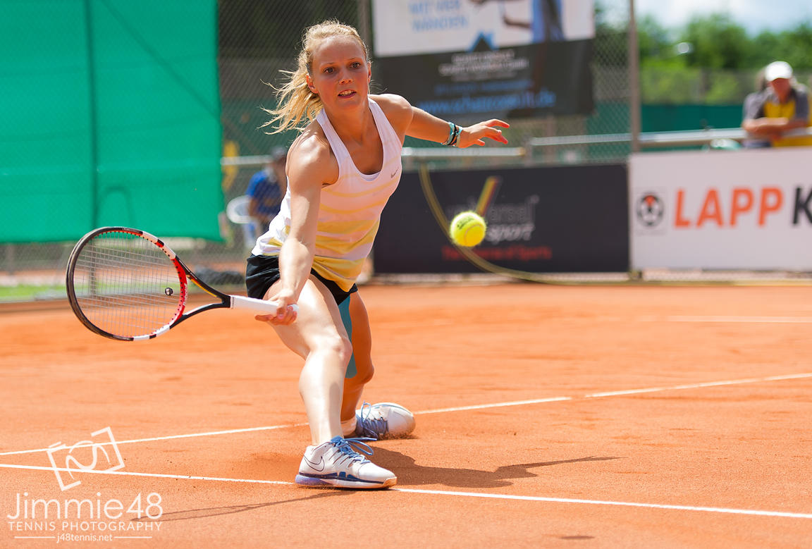 itf tennis tournaments