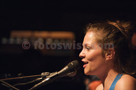 Heidi-Happy-and-Band-Festival-da-Jazz-Live-at-Dracula-Club-St.Moritz-062