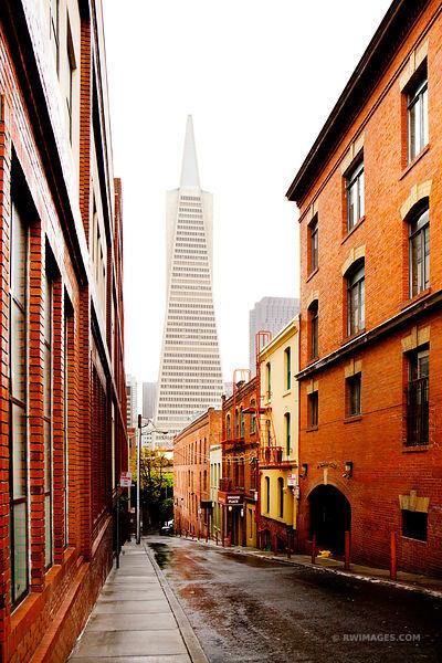 Photos Prints San Francisco Photography Fine Art