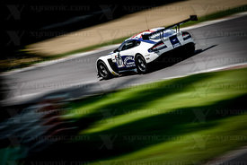 BRITISH_GT_BRANDS_HATCH_ND-8929