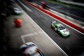 BRITISH_GT_BRANDS_HATCH_ND-8002