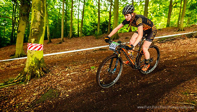 2017-07-15_Midlands_XC_MTB_Series_Eckington_454