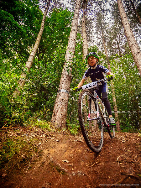 2017-07-15_Midlands_XC_MTB_Series_Eckington_270