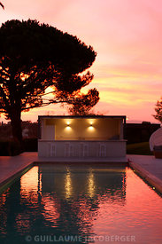 Pool_sunset_007