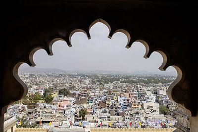 Udaipur photos