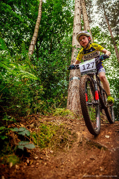 2017-07-15_Midlands_XC_MTB_Series_Eckington_261