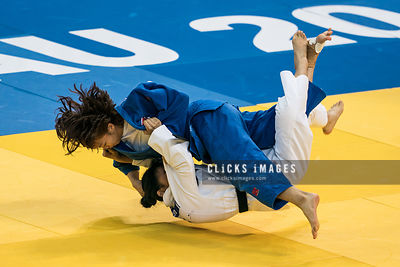 JUDO ASIAN CUP CADETS JUNIOR MACAU 2018 photos
