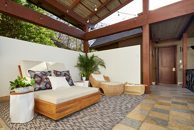 Four_Seasons_Villa_2522.030