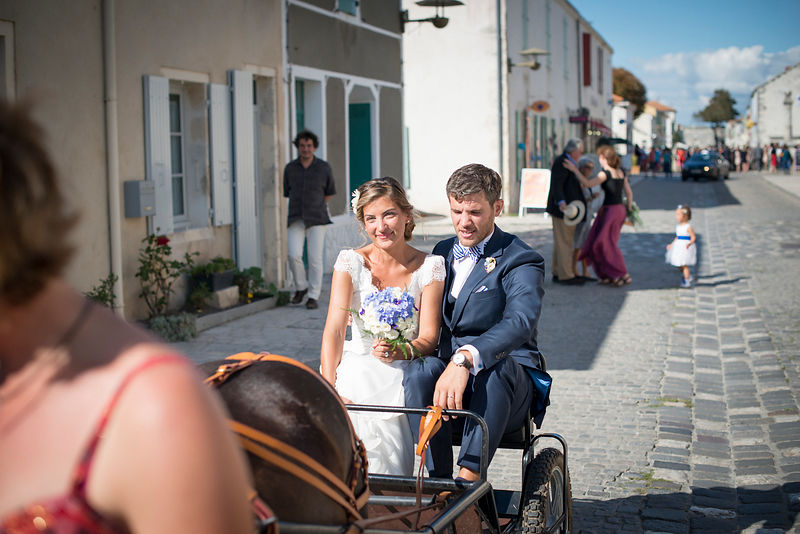 eric_dincuff_photographe_mariage_charente-maritime_ADC_gataudiere_(13)