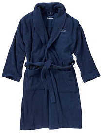 Gant_Terry_Robe_9002_402_M-Front_