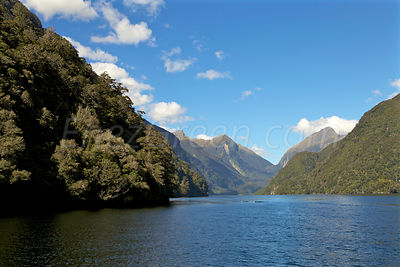 New-Zealand_South-Island-22